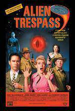 alien_trespass movie cover