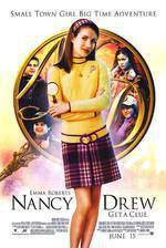 nancy_drew movie cover