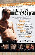the_new_twenty movie cover