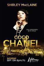 coco_chanel movie cover