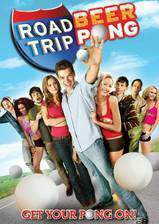 road_trip_beer_pong movie cover