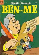 ben_and_me movie cover