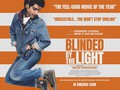 Blinded by the Light movie photo