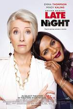 late_night movie cover