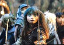 The Dark Crystal: Age of Resistance photos