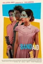 band_aid movie cover