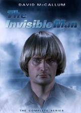 the_invisible_man_1975 movie cover