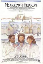 moscow_on_the_hudson movie cover