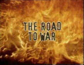 the_road_to_war movie cover