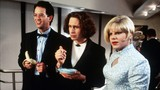 Kids in the Hall: Brain Candy movie photo