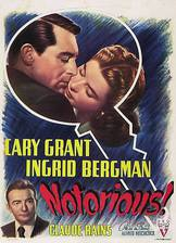 notorious_1946 movie cover