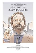 the_sound_of_silence_2019_1 movie cover