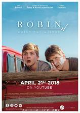 robin_watch_for_wishes movie cover