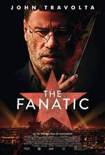 the_fanatic movie cover