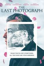 the_last_photograph movie cover