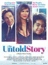 the_untold_story movie cover