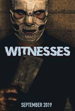 Witnesses movie cover
