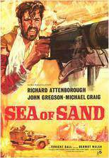 sea_of_sand movie cover