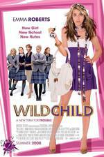 wild_child movie cover