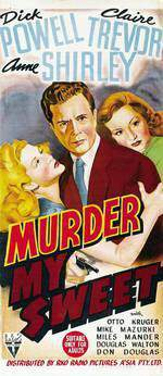 murder_my_sweet movie cover