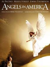 angels_in_america movie cover