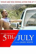 5th_of_july movie cover