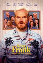 being_frank_2019 movie cover
