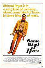 some_kind_of_hero movie cover