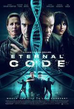 Eternal Code movie cover