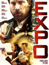 Expo movie cover