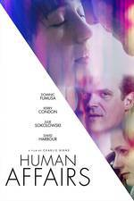 human_affairs movie cover