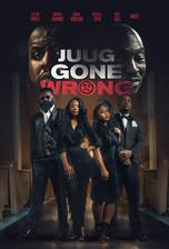 juug_gone_wrong movie cover