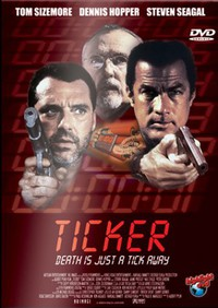 Ticker main cover