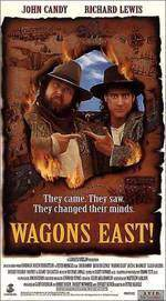 wagons_east movie cover