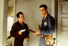 The Cable Guy movie photo