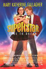superstar movie cover