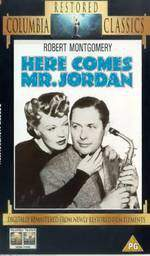 here_comes_mr_jordan movie cover