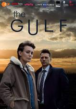 the_gulf movie cover
