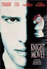 knight_moves movie cover