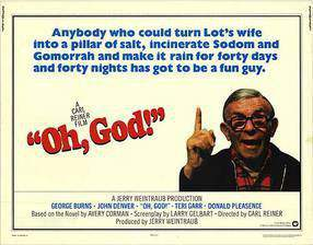 oh_god movie cover