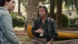The Righteous Gemstones photos