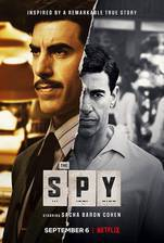 the_spy_2019 movie cover