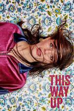 this_way_up movie cover