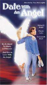 date_with_an_angel movie cover