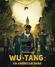 wu_tang_an_american_saga movie cover