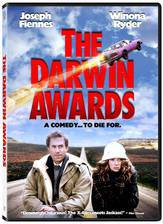 the_darwin_awards movie cover