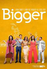 bigger_2019 movie cover