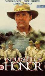 in_pursuit_of_honor movie cover