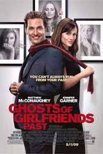 ghosts_of_girlfriends_past movie cover