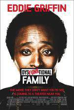 dysfunktional_family movie cover
